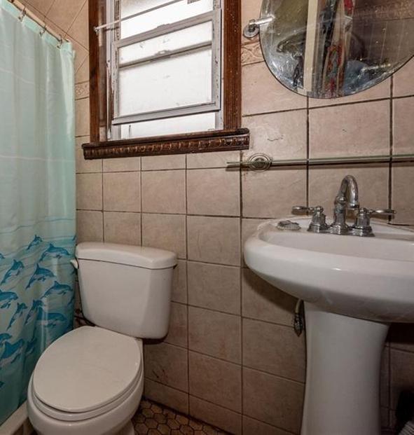 5 Landis Court Gerritsen Beach Brooklyn NY 11229