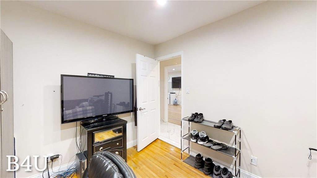 2606 East 64 Street Mill Basin Brooklyn NY 11234