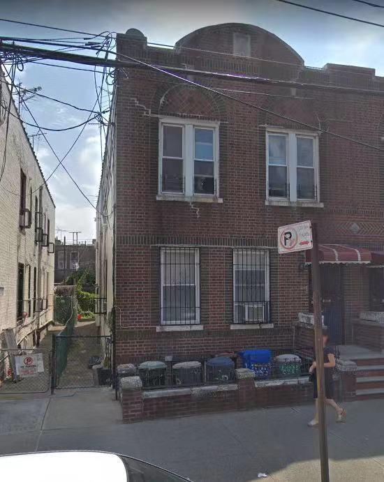 908 59 Street Sunset Park Brooklyn NY 11219