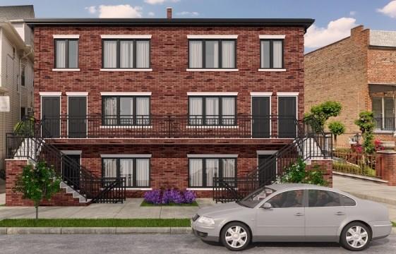 2137 84 Street Bensonhurst Brooklyn NY 11214