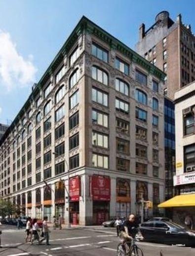 139 Centre Street Brooklyn NY 10013