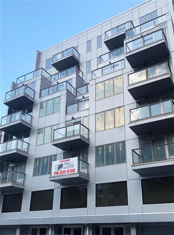 2131 Ocean Avenue 6A Homecrest Brooklyn NY 11229