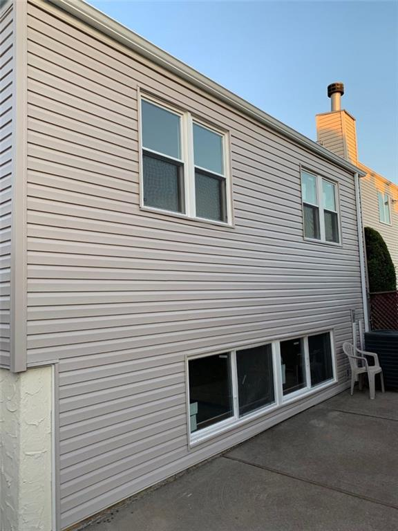 46 Manchester Drive Woodrow Staten  Island NY 10312