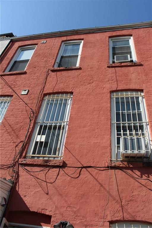 417 51 Street Sunset Park Brooklyn NY 11220
