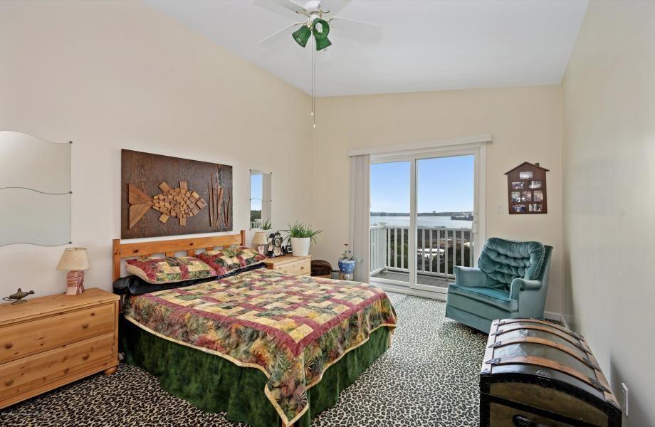 84 Nixon Avenue Staten Island NY 10304