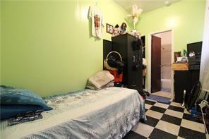 668 Broadway Williamsburg Brooklyn NY 11206