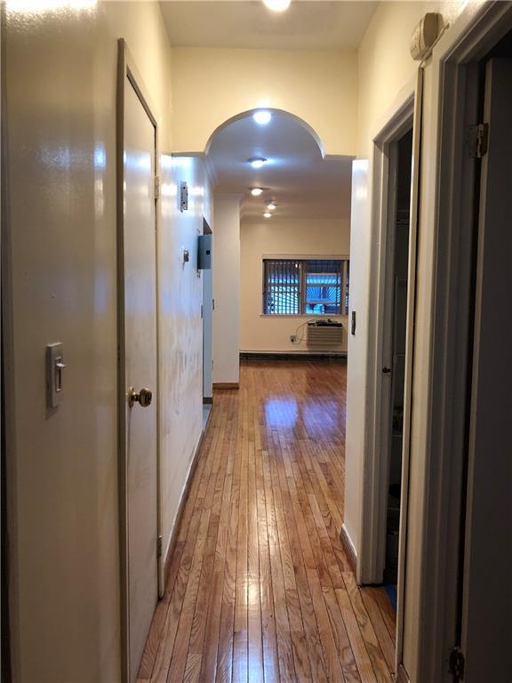 495 Central Avenue Bushwick Brooklyn NY 11221
