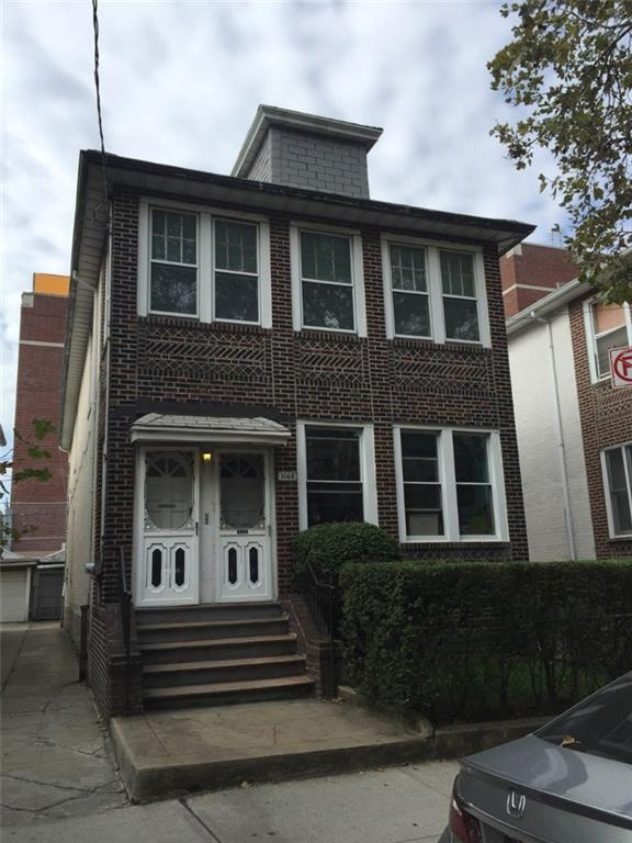 1068 51 Street Brooklyn NY 11219
