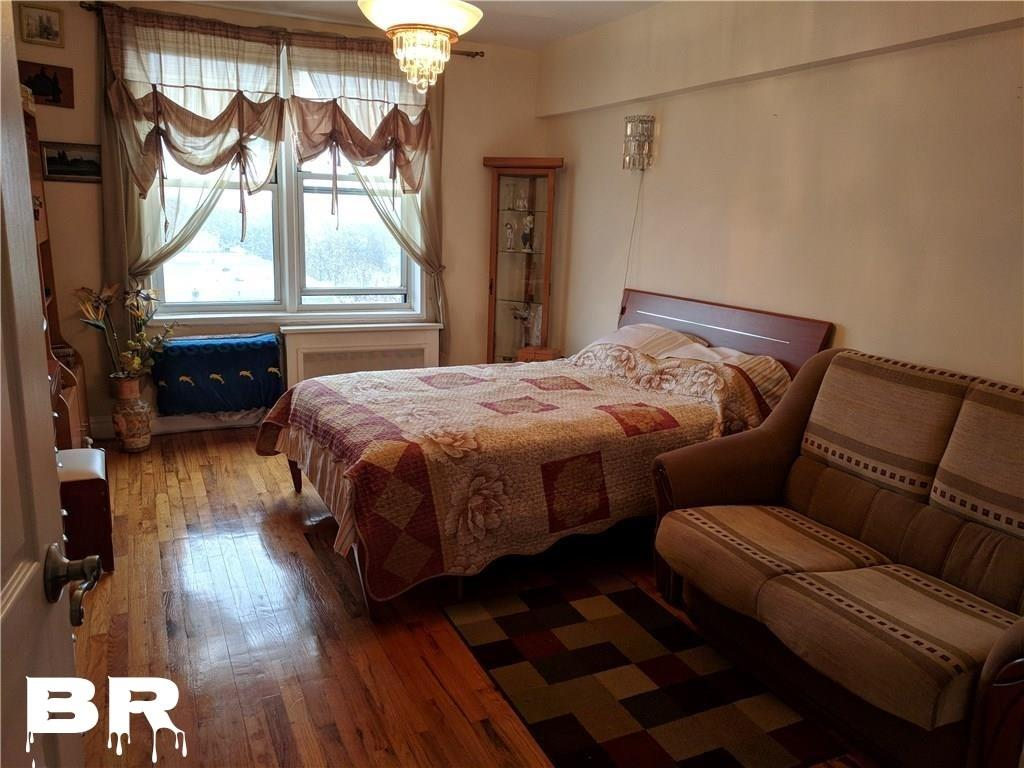 2600 East 21 Street Sheepshead Bay Brooklyn NY 11224