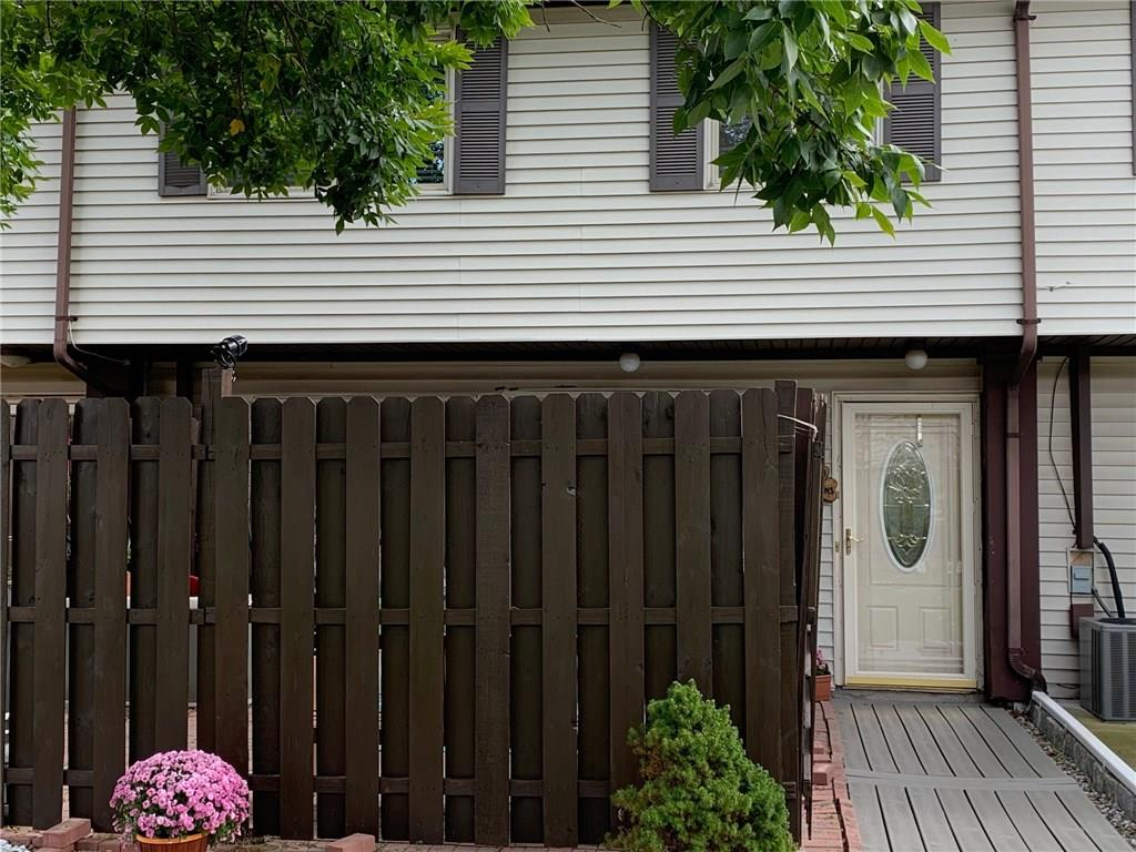 36 Bunnell Court Huguenot Staten Island NY 10312