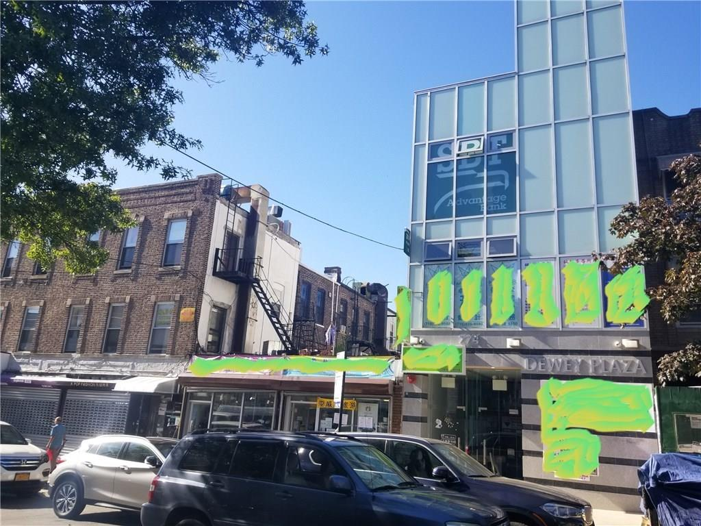 774 55 Street Sunset Park Brooklyn NY 11220