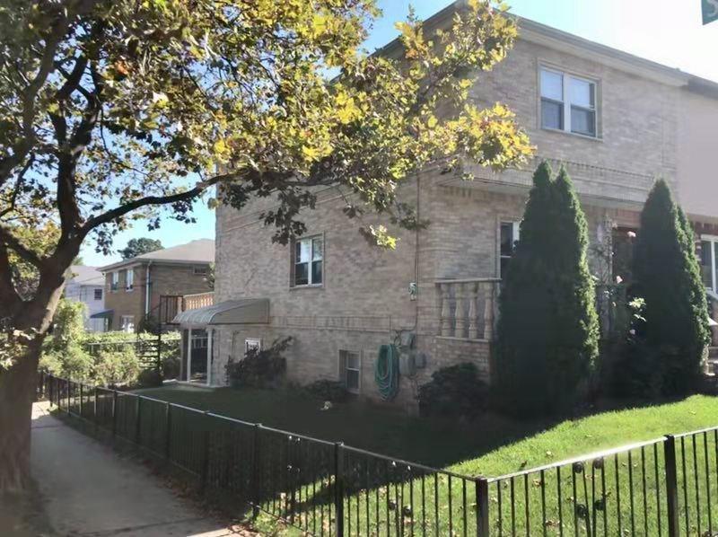 3 Rubenstein Street Rosebank Staten Island NY 10304