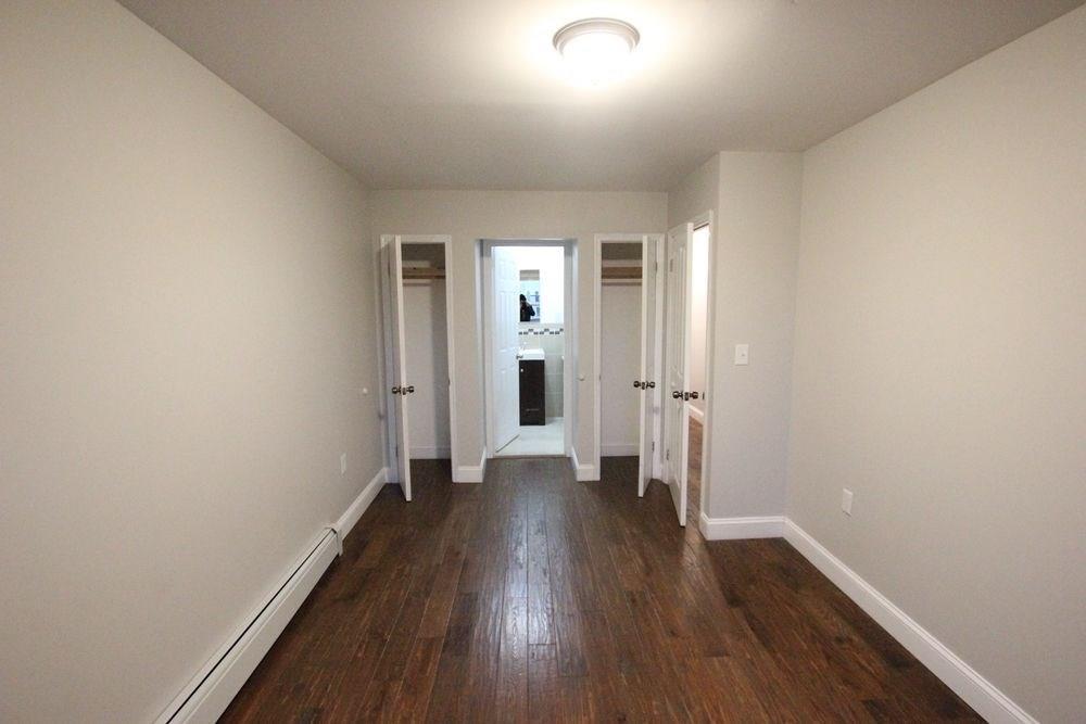 1146 Dekalb Avenue Bushwick Brooklyn NY 11221