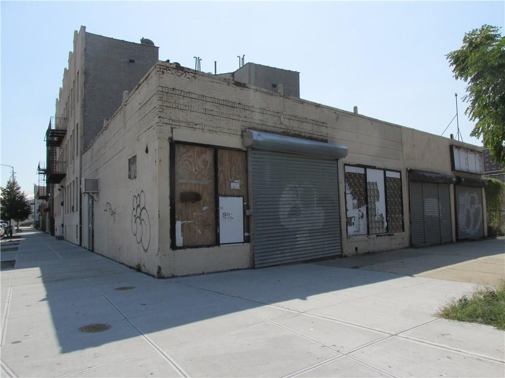 3008 West 22 Street Coney Island Brooklyn NY 11224