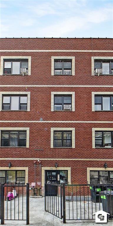 780 Livonia Avenue East New York Brooklyn NY 11207