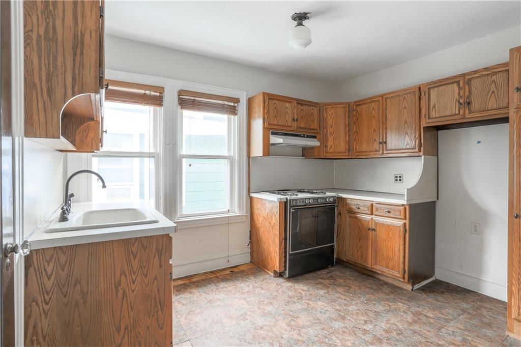 6640 Sedgwick Place Bay Ridge Brooklyn NY 11220