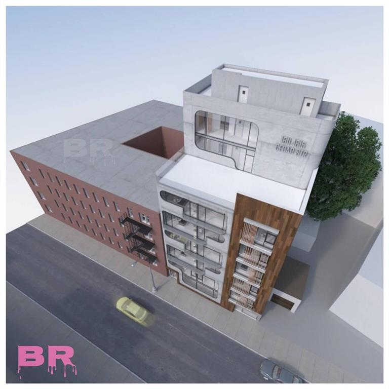 1611-1615 Cedar Street Midwood Brooklyn NY 11230