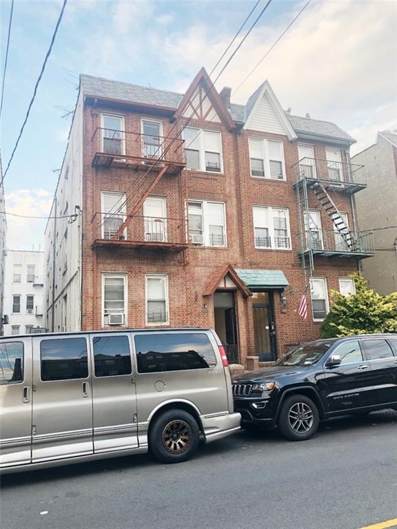 845 Bay Ridge Avenue Bay Ridge Brooklyn NY 11220
