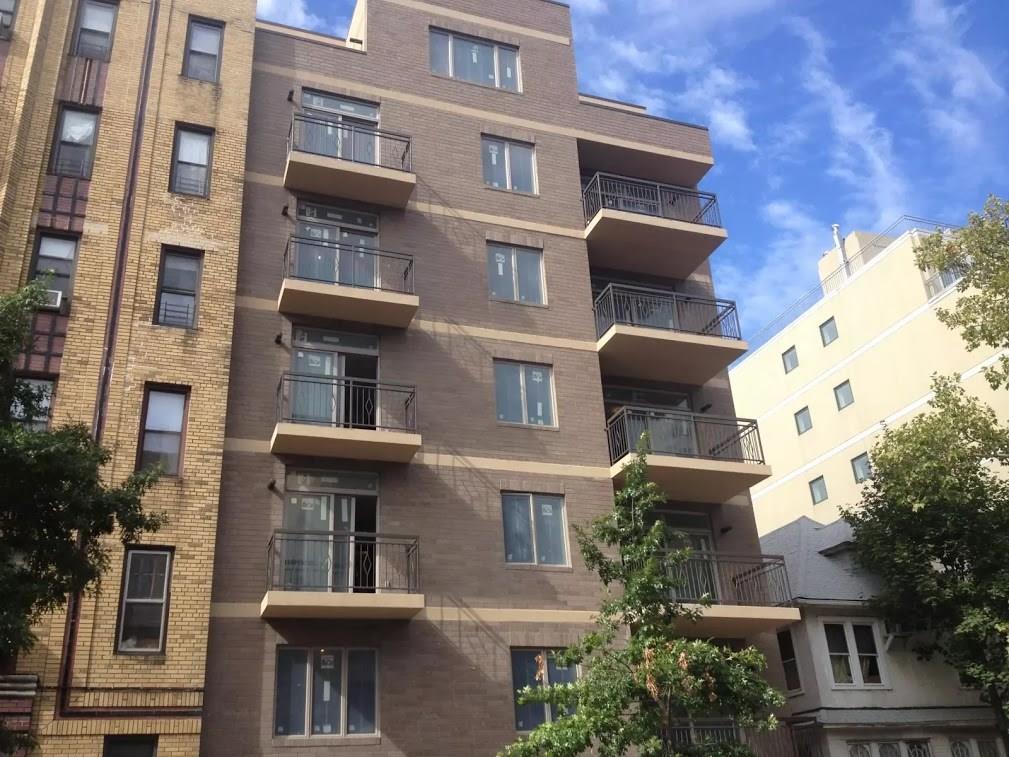 1924 Ocean Avenue Midwood Brooklyn NY 11230