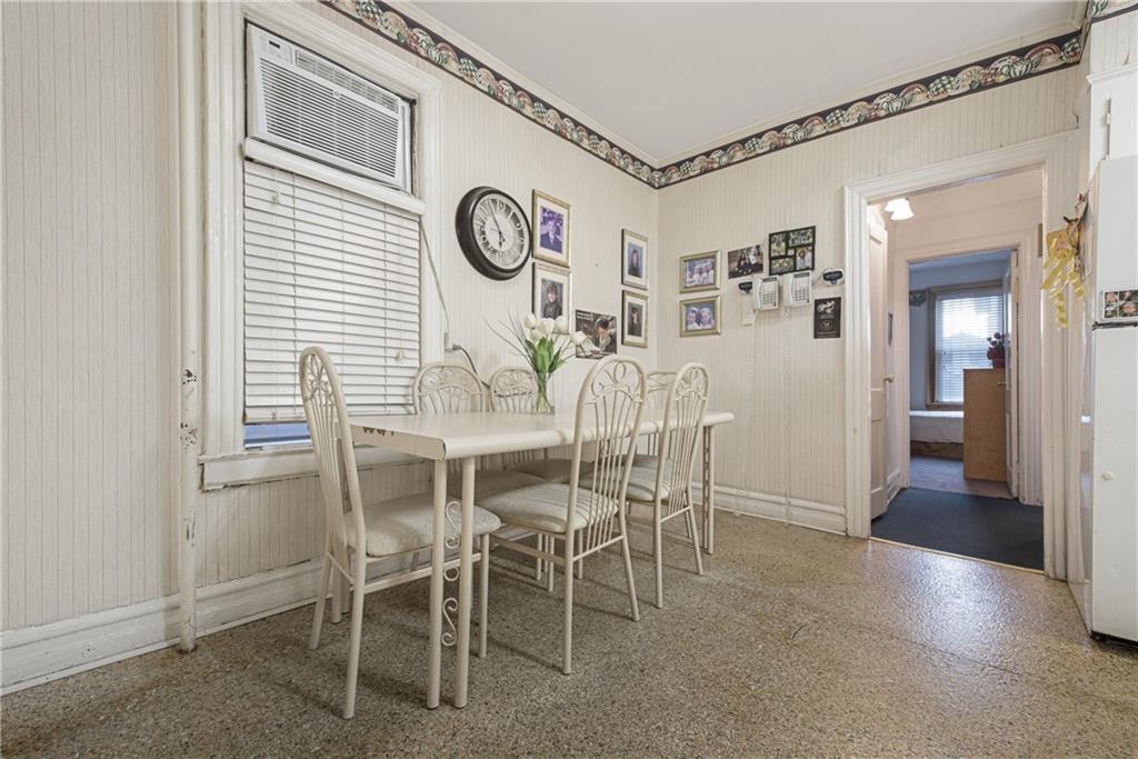1936 East 13 Street Homecrest Brooklyn NY 11229