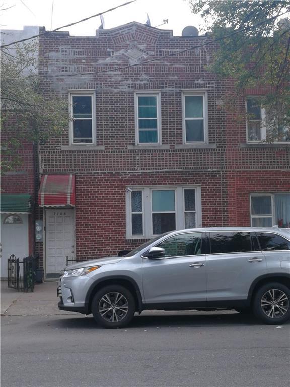 7105 8 Avenue Bay Ridge Brooklyn NY 11228