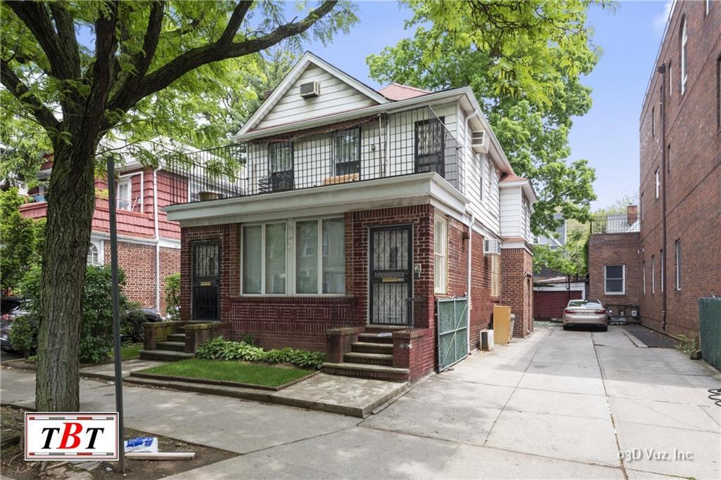 1175 East 18 Street Midwood Brooklyn NY 11230