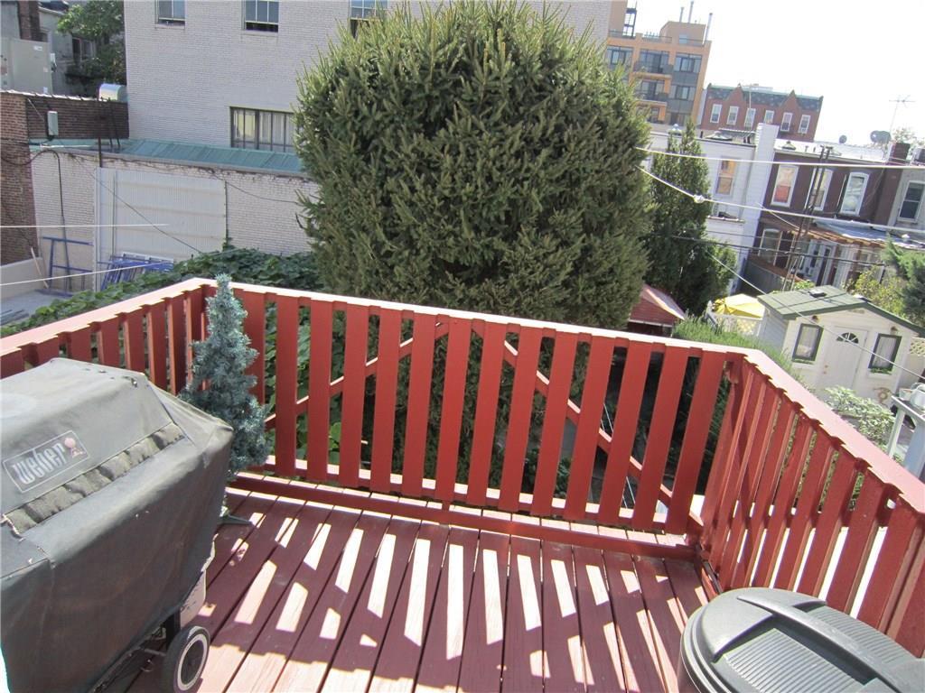1772 64 Street Bensonhurst Brooklyn NY 11204