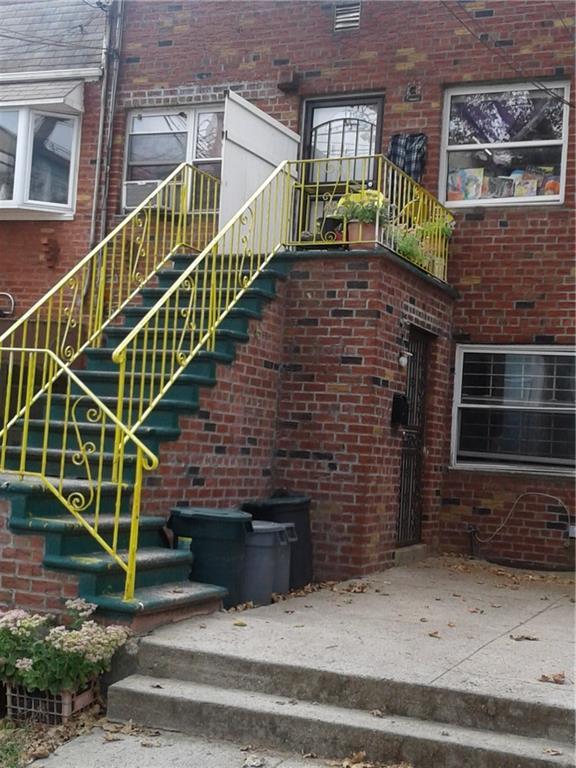 1038 East 100 Street Canarsie Brooklyn NY 11236