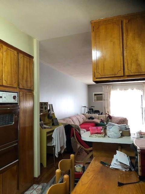 2862 Gerritsen Avenue Gerritsen Beach Brooklyn NY 11229
