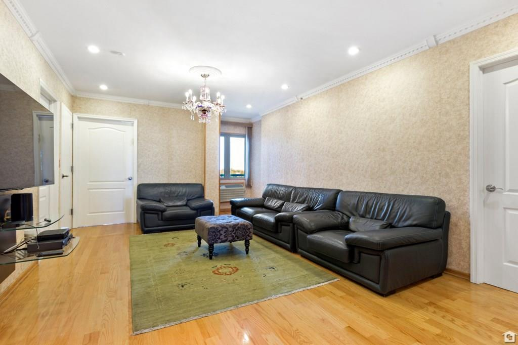 2752 Ocean Avenue 5C Sheepshead Bay Brooklyn NY 11229