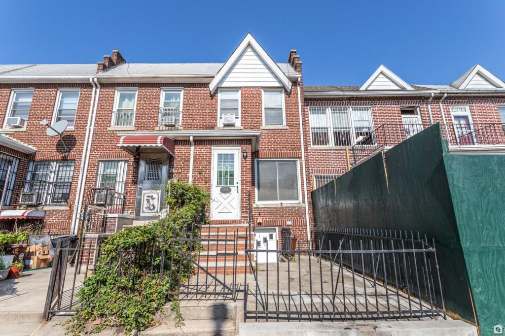 751 56 Street Sunset Park Brooklyn NY 11220