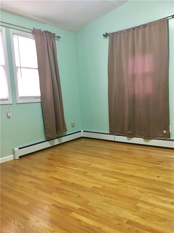 135 Van Name Avenue Staten Island NY 10303