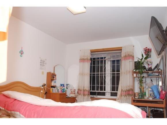 745 58 Street 3 Sunset Park Brooklyn NY 11220