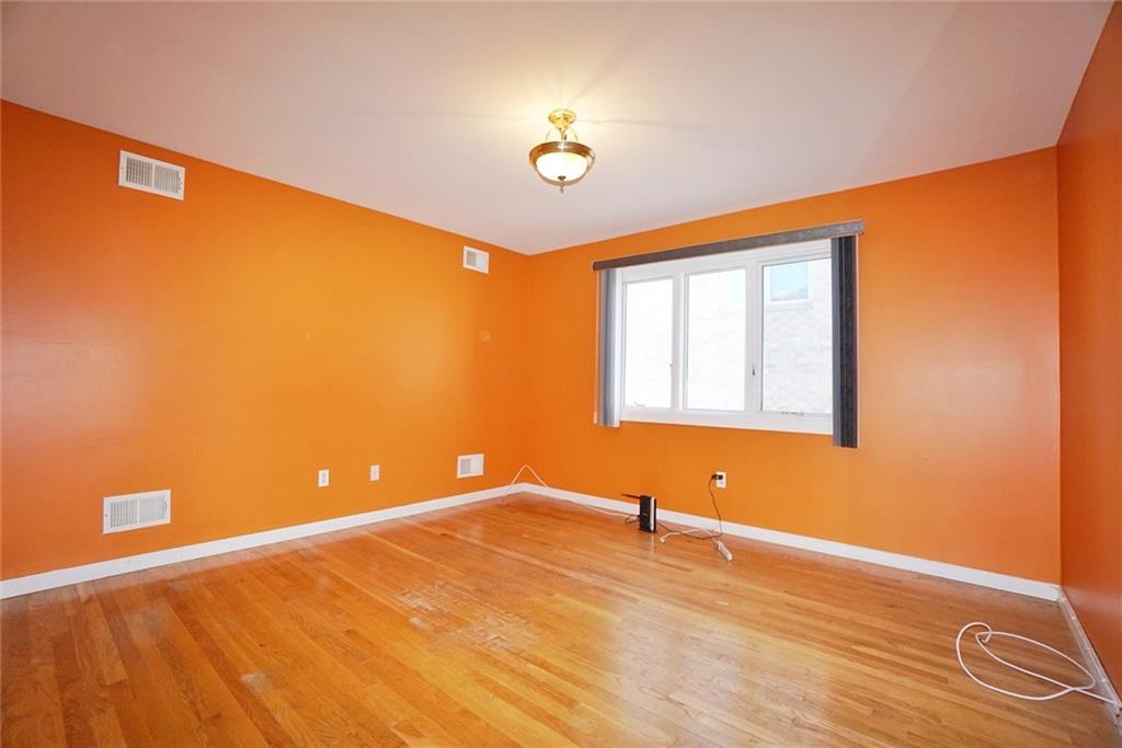 15 Michael Loop Emerson Hill Staten Island NY 10301