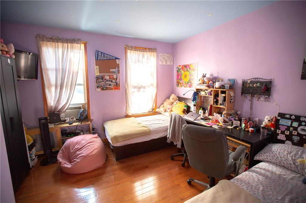 4407 4 Avenue C4 Sunset Park Brooklyn NY 11220