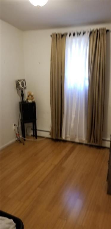 537 Amherst Avenue Oakwood Staten Island NY 10306