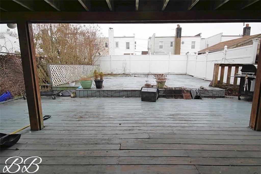 2060 Royce Street Bergen Beach Brooklyn NY 11234