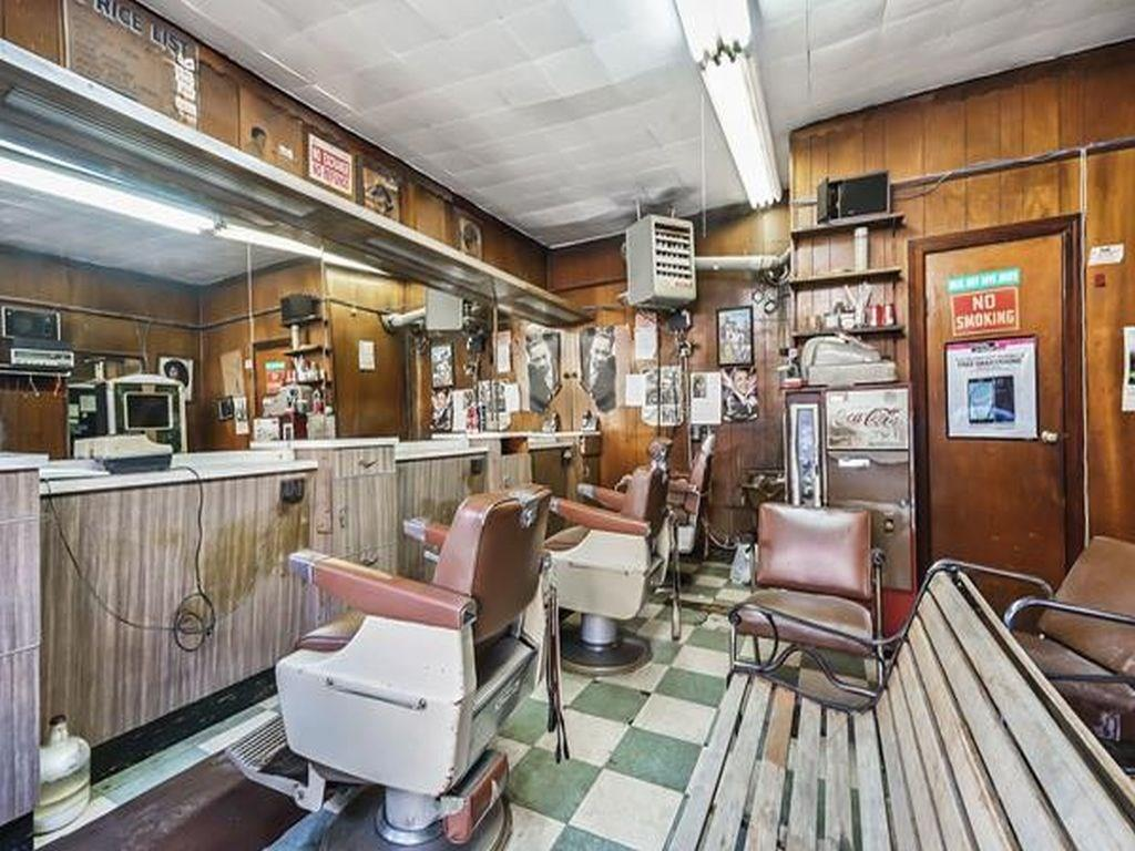 920 Marcy Avenue Bedford Stuyvesant Brooklyn NY 11216