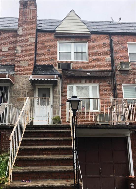 2157 East 28 Street Sheepshead Bay Brooklyn NY 11229