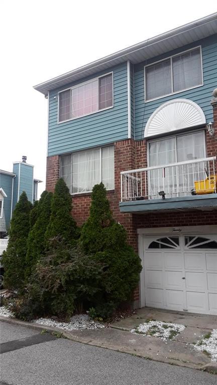 20 Teri Court New Springville Staten Island NY 10314