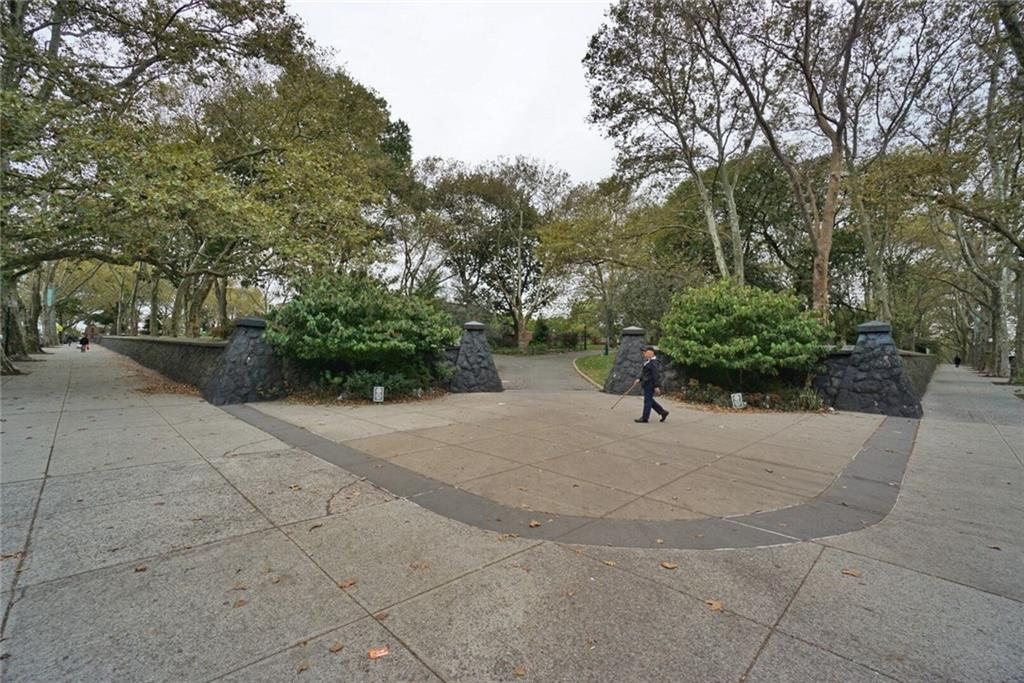 4113 7 Avenue Sunset Park Brooklyn NY 11232