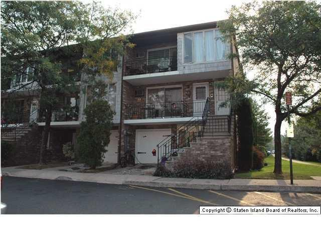 60 Racal Court Heartland Village Staten Island NY 10314