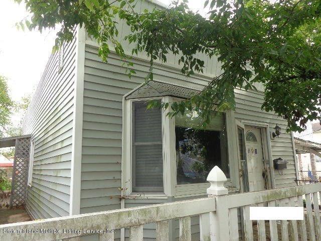 168 Roma Avenue New Dorp Staten Island NY 10306