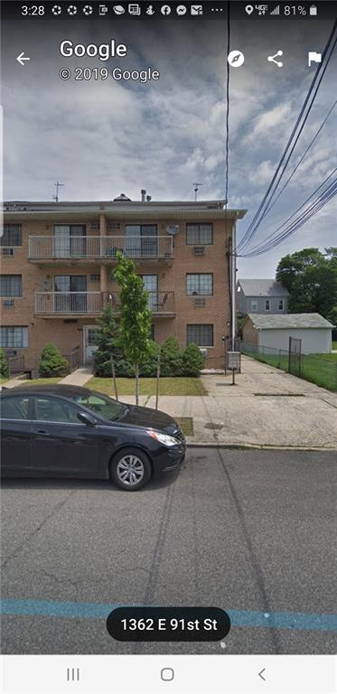 1361 East 91 Street Canarsie Brooklyn NY 11236