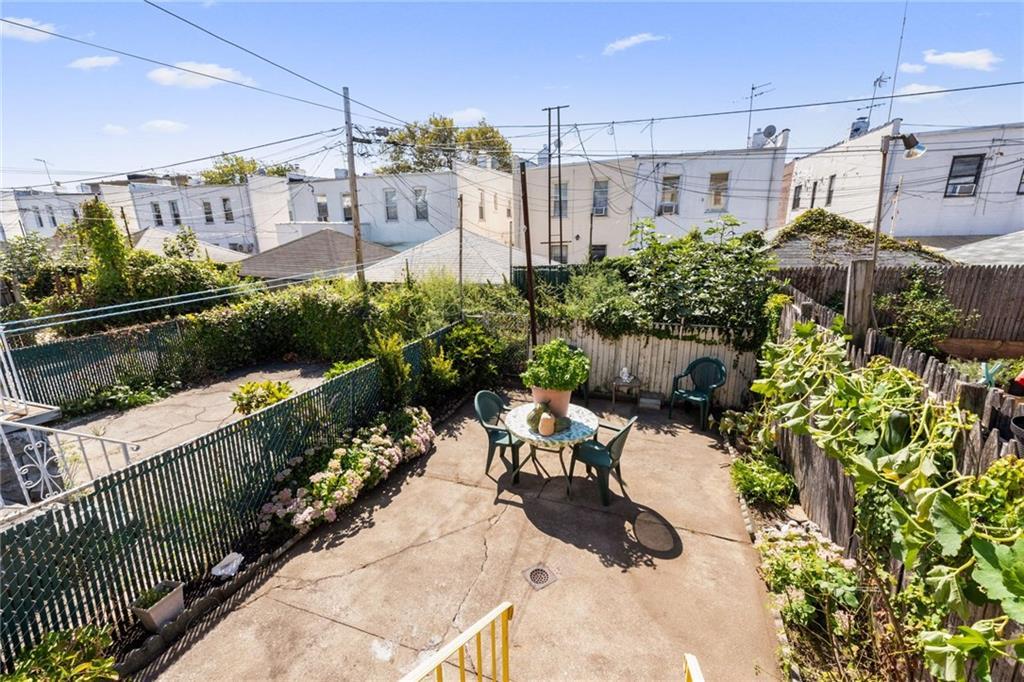 1648 73 Street Bensonhurst Brooklyn NY 11204
