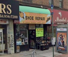 569 Flatbush Avenue Brooklyn NY 11225
