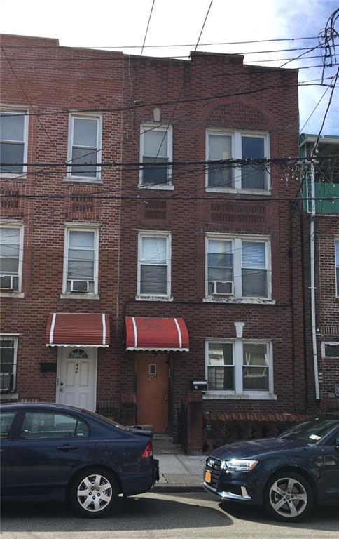 1644 81 Street Bensonhurst Brooklyn NY 11214