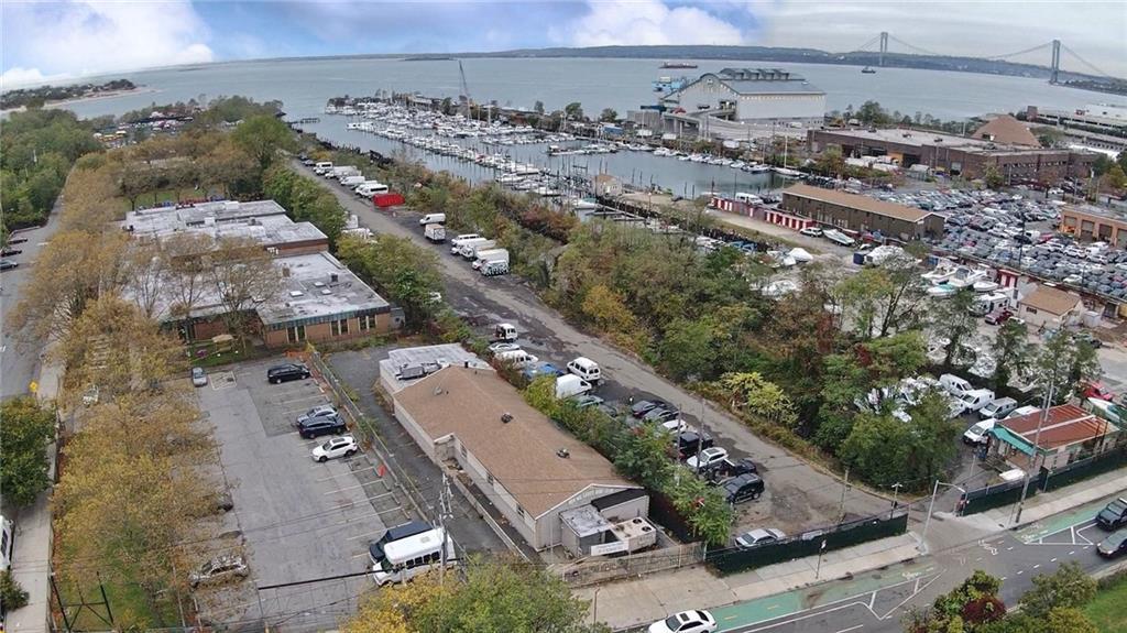 1934 Shore Parkway Bath Beach Brooklyn NY 11214
