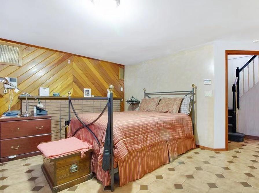 971 65 Street Bay Ridge Brooklyn NY 11219