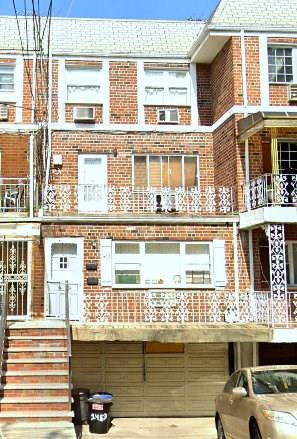 1453 East 84 Street Canarsie Brooklyn NY 11236